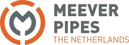 logo-meeverpipes